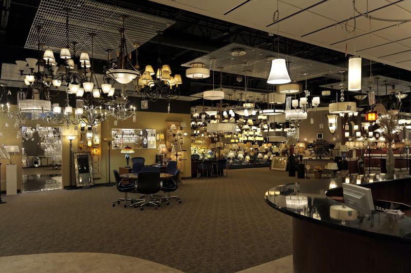 Lighting Showroom Fairfax Va. ferguson showroom alexandria va ...